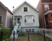 3309 North Seeley Avenue, Chicago image