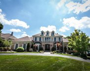 1728 Stifel Lane, Town and Country image