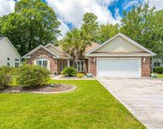 9605 Indigo Creek Blvd., Murrells Inlet image