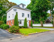 9 Worcester  Avenue, North Providence image
