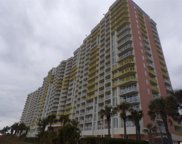 2801 S Ocean Blvd. Unit 432, North Myrtle Beach image