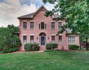 1557 Timber Ridge Dr, Brentwood image