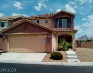 6896 Mahogany Meadows Avenue, Las Vegas image