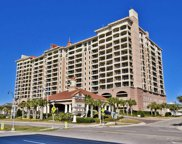 1819 N Ocean Blvd. Unit 1103, North Myrtle Beach image