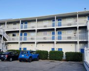 105 Tennessee Avenue Unit #305, Carolina Beach image