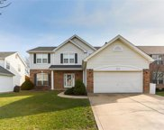 263 Cheval Square, Chesterfield image
