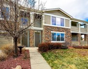14144 Sun Blaze Loop Unit G, Broomfield image