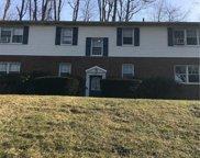 52 Underhill  Avenue Unit #1A, West Harrison image