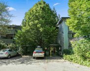 204 Westhill Place Unit 343, Port Moody image