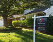10095 East Caley Place, Englewood image