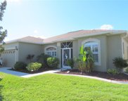 24563 Buckingham Way, Port Charlotte image