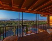 2661 N Camino De Oeste, Tucson image