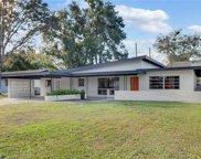 1213 Lindenwood Lane, Winter Park image