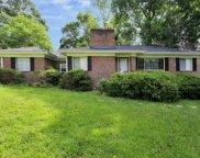 2 Ridgewood Drive, Greenville image