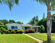 256 Alhambra Place, West Palm Beach image