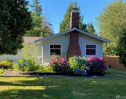 3750 SW 98th St, Seattle image