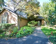6282 ROSE, West Bloomfield Twp image