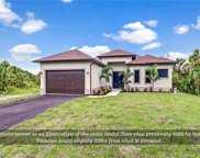 2642 18th Ave Ne, Naples image