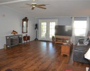 1729 Beverly Dr, Naples image