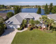 5576 Sabal Trace Drive, North Port image