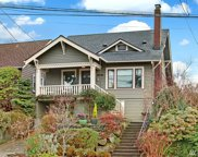 5706 26th Ave NE, Seattle image