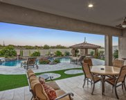 35557 N 87th Place, Scottsdale image