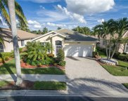 14394 Reflection Lakes DR, Fort Myers image