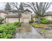8215  Fox Meadow Place, Citrus Heights image