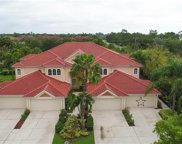3231 Sea Haven CT Unit 2502, North Fort Myers image