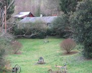 3480 Caney Fork, Cullowhee image
