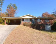 306 Lehigh Avenue, North Augusta image