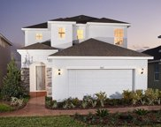 2621 Flicker Cove, Sanford image