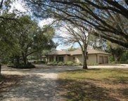 7175 Saddle Creek Circle, Sarasota image