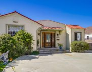 209 South Le Doux Road, Beverly Hills image