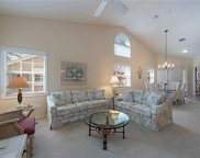 13247 Sherburne Cir Unit 1904, Bonita Springs image