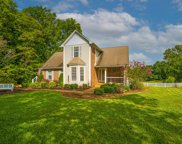 2391 Double Branch Rd, Columbia image