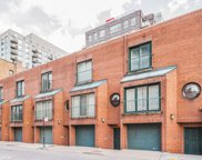 171 West Goethe Street Unit B, Chicago image