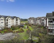 19673 Meadow Gardens Way Unit 408, Pitt Meadows image