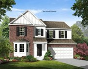 1423 Morrison Farms Drive, Blacklick image