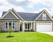 816 Sterling Drive, Boiling Springs image