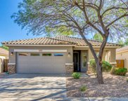 4043 S Winter Court, Gilbert image