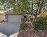 7225 Fairwind Acres Place, Las Vegas image