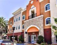 538 S Mathilda Ave 308, Sunnyvale image