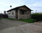 1501  105th Avenue, Oakland image