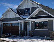 lot 22 Harbor Place, East Gull Lake image