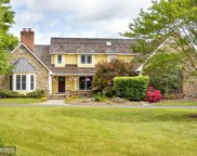 34332 BRIDGESTONE LANE, Bluemont image