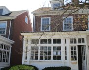 18 E Brown Street, Norristown image