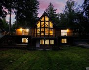 15306 66th Ave NW, Gig Harbor image