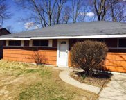 1272 Frost  Court, Springfield Twp. image