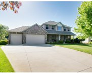 22058 Marie Court, Rogers image